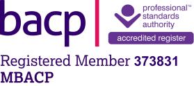 BACP Logo - 373831